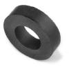 Магнит кольцо D32*d17*6 мм феррит