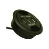Разветвитель USB 3 порта, DE-370 впаз стола