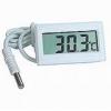 Термометр с выносным датчиком ETP-104