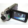 Автомобильный видеорегистратор F900LHD Full HD