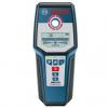 Детектор металла и проводки Bosch GMS 120 PROF