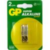 Батарейка GP 25A LR8