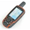Garmin GPSMAP 62s с картами России