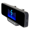 Автомобильный видеорегистратор-зеркало H7000 Full HD