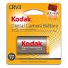 Батарейка KODAK Max CRV3 Digital