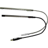 Светодиодная USB-лампа L-029 10 св/д