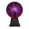 "Светильник ""Плазма лампа "" LM6-3B"