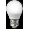 Лампа светодиодная Led Gong Ben Lighting 3W