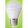 Лампа светодиодная Led Gong Ben Lighting 5W