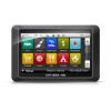 GPS навигатор автомобильный Shturman Link300