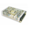 Блок питания NES-100-24
