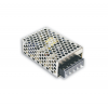 Блок питания NES-15-12