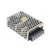 Блок питания NES-15-5