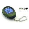 Брелок мини GPS NG1 д/ туристов, рыбаков, охотников