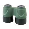 Насадка телескопическая NVB Tracker 2*24