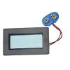 Измерительная панель PM428