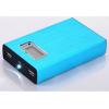 Внешний аккумулятор для подзарядки сотовых телефонов и планшетов Power Bank 12000