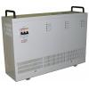Стабилизатор напряжения Штиль R3600-3