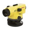 Нивелир оптический Leica Runner 20