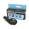 Блок питания Robiton USB1000/AUTO