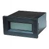 Измерительная панель SAA1