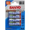 Аккумулятор SANYO HR-3U(2700)