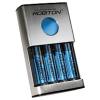 Зарядное устройство Robiton Smart Display M1