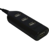 Разветвитель USB 4 порта, TA-100