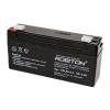 Аккумулятор Robiton VRLA 12-1.3