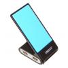 Разветвитель USB 4 порта,WI-220 под сотовый