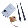 Беспроводная система приёмо-передачи на 500м E36