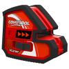 Нивелир Лазерный CONDTROL XLiner Duo