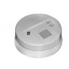Детектор дыма YCC1009