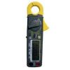 Токовые клещи DT-9702 CEM DC, AC