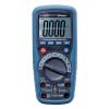Мультиметр DT-9915 CEM с поверкой