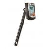 Термогигрометр Testo 605-Н1 с поверкой по температуре и влажности