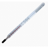 Термометр ТС-7-М1 исполнение 2