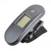 Весы электронные (безмен) DS6