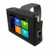 Тестер IPC-1800plus для IP и аналоговых видеокамер