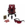 Нивелир лазерный ADA 3D Liner 3V