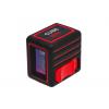 Нивелир лазерный ADA CUBE Mini Profession Edition