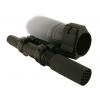 Адаптер ночной NV MT к оптическому прицелу