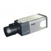 Видеокамера AJ-204AC B39
