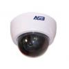 Видеокамера AKD-H823H B2