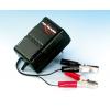 Зарядное устройство ANSMANN ALCS 2-24А