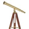 Телескоп Celestron Ambassador 50 AZ