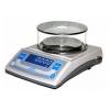 Весы лабораторные электронные ВМ-510ДМ