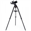 Телескоп Celestron AstroFi 102