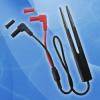 ЩУП S-line BB-70 (щуп для работы с SMD компонентами)