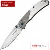 Нож BOKER Blue Dot BK01RY863, 440A, L=191мм
